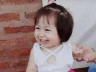 Rito satanico in Argentina, bambina uccisa