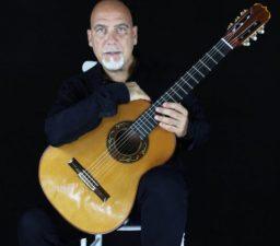 Roberto Fabbri Hammam