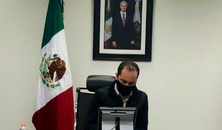 Agguato mortale in Messico a tredici agenti di polizia
