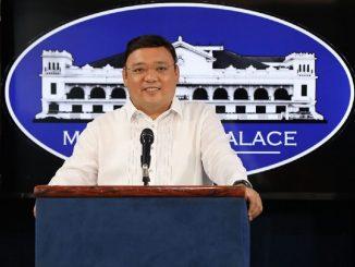 Nuovo lockdown a Manila a partire da lunedì