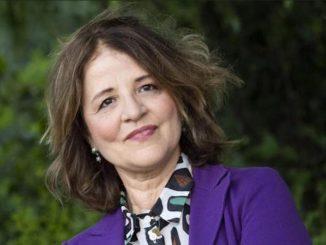 Rossella Panarese