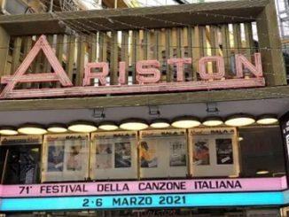 Voleva sabotare il Festival di Sanremo, fermato negazionista Covid