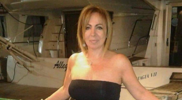 Sonia Battaglia
