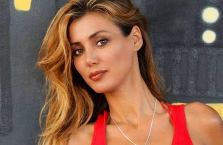 Stefania Orlando contro Daniela Martani