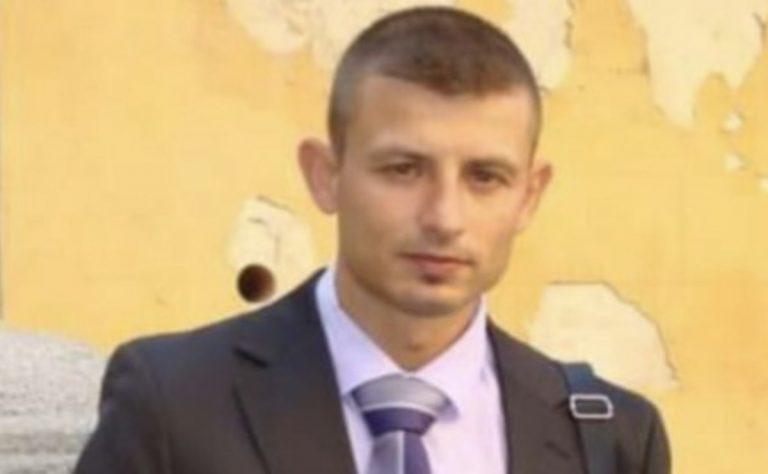 Stefano Paternò vaccino