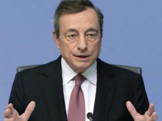 Telefonata Draghi Erdogan