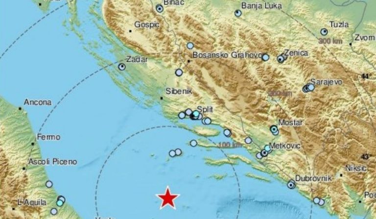 terremoto costa adriatica