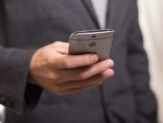 treviso, truffa sul conto tramite sms