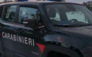 Truffa in Calabria, sedicente mago arrestato