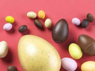 uova di cioccolato bianco fondente latte