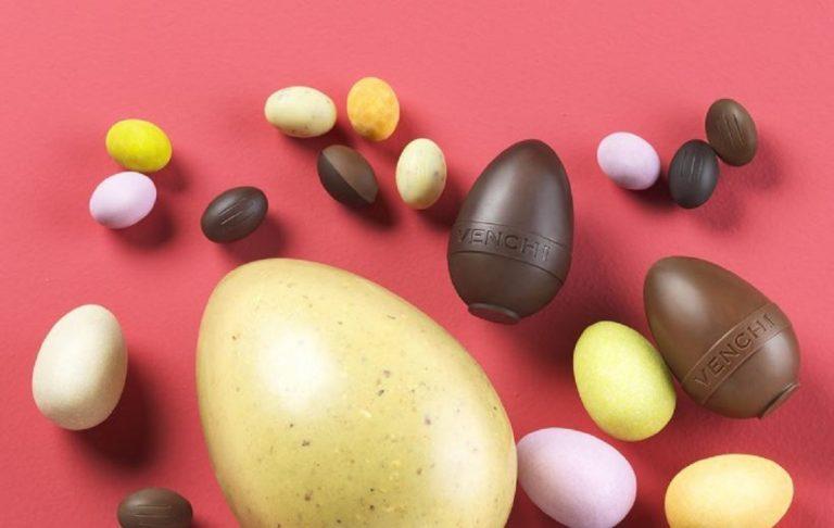 uova di cioccolato bianco fondente latte 768x486