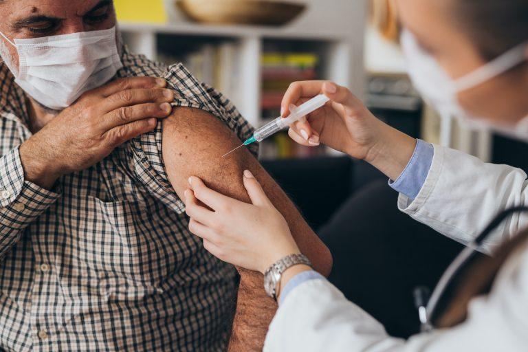 vaccinazione 768x512