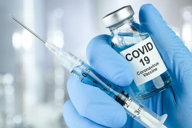 vaccino coronavirus 768x512