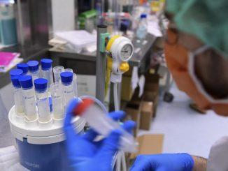 vaccino-italiano-sperimentazione-takis