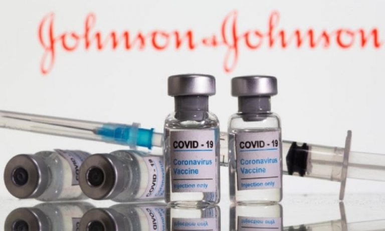 Vaccino Johnson & Johnson come funziona