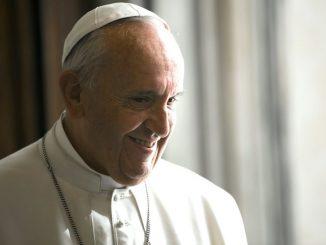 Vaticano dosi vaccino poveri