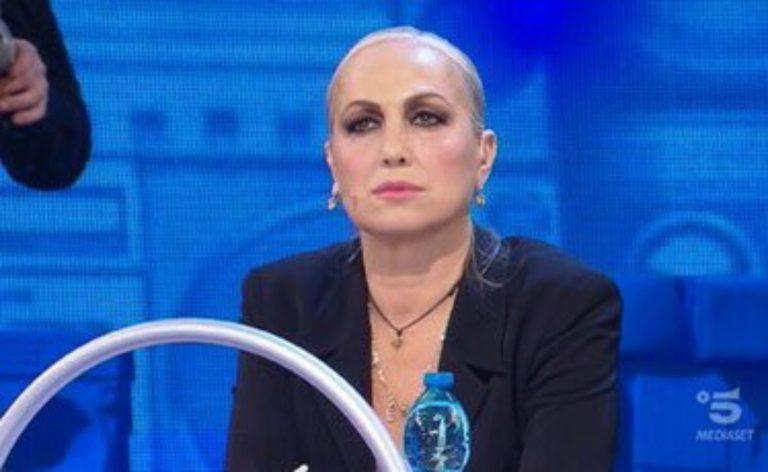 Alessandra Celentano Stefano de martino