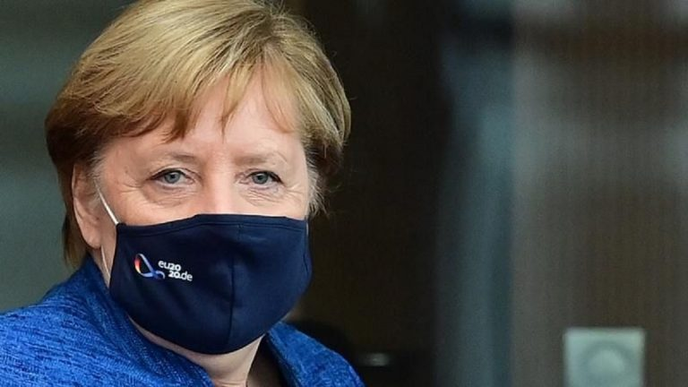 Germania verso un altro lockdown