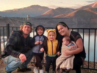 Usa,donna californiana annega figli per proteggerli dai soprusi del papà