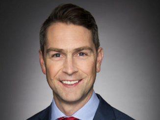 Deputato canadese senza veli durante una seduta parlamentare