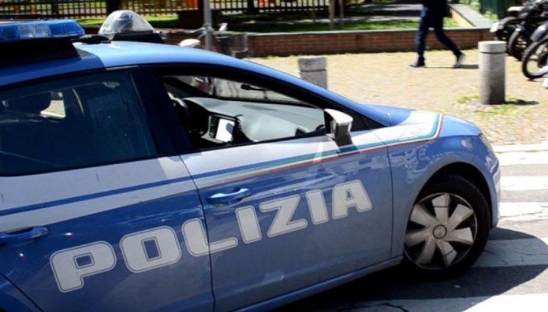 Comandante polizia locale trezzano arrestato