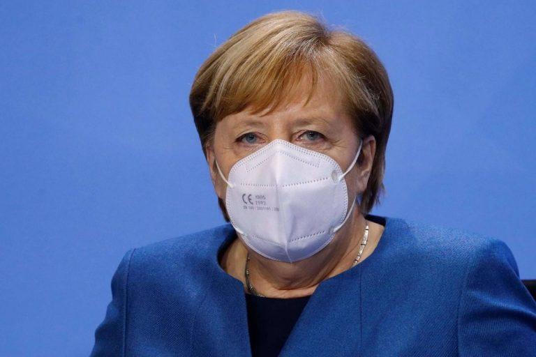 Coronavirus Germania 30mila contagi