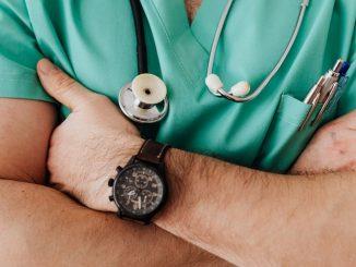 Covid ordine dei medici