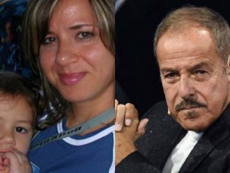 Denise Pipitone Massimo Lopez