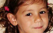 Denise Pipitone, scomparta agghiacciante: scoperta botola mai ispezionata