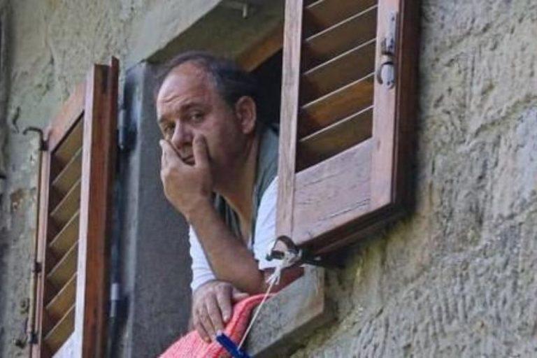 Don Dondoli condannato abusi