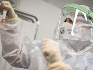 Fondazione Gimbe monitoraggio settimanale contagi