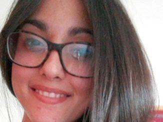 Grazia Severino