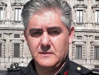 Felice Grieco