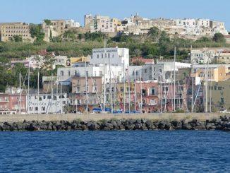 Isole covid-free Garavaglia