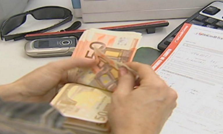 Istat pressione fiscale quarto trimestre 2020