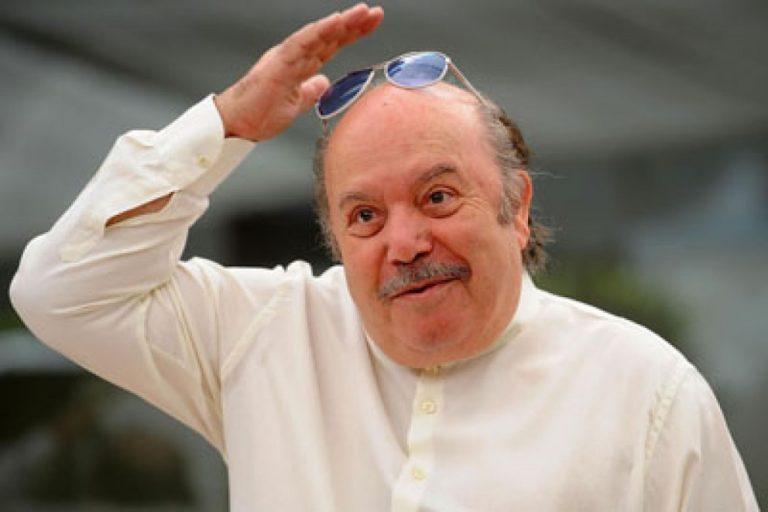 Lino Banfi vaccino