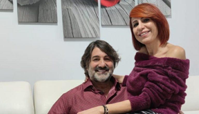 Luisa e Salvio
