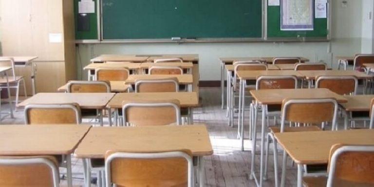 Professoressa picchiata dopo voto basso a studente
