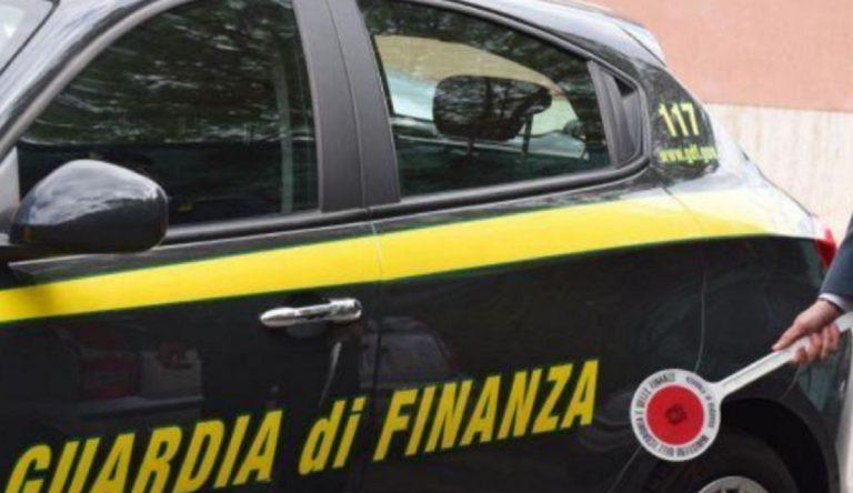 Mafia arresti Messina
