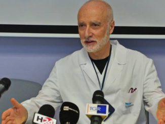 Marco Rizzi