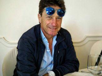 Maurizio Cerrato
