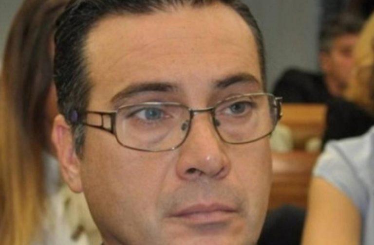 Militare italiano arrestato colleghi