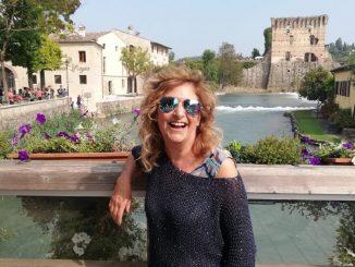 Nicoletta Moratti