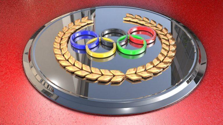 Olimpiadi di Tokyo a rischio per il Coronavirus