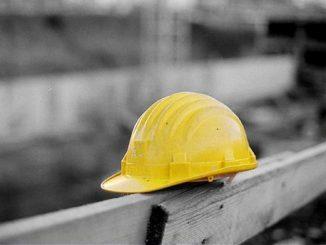 Morto sul lavoro: operaio schiacciato sul cantiere, è successo in provincia di Treviso
