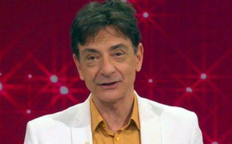 Oroscopo settimanale Paolo Fox