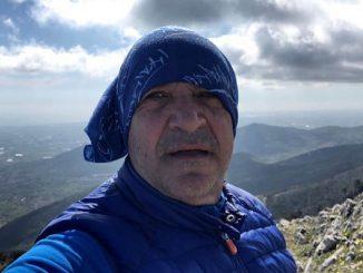 Morto di Covid, il farmacista Pasqualino Briganti è la 29esima vittima della sua categoria
