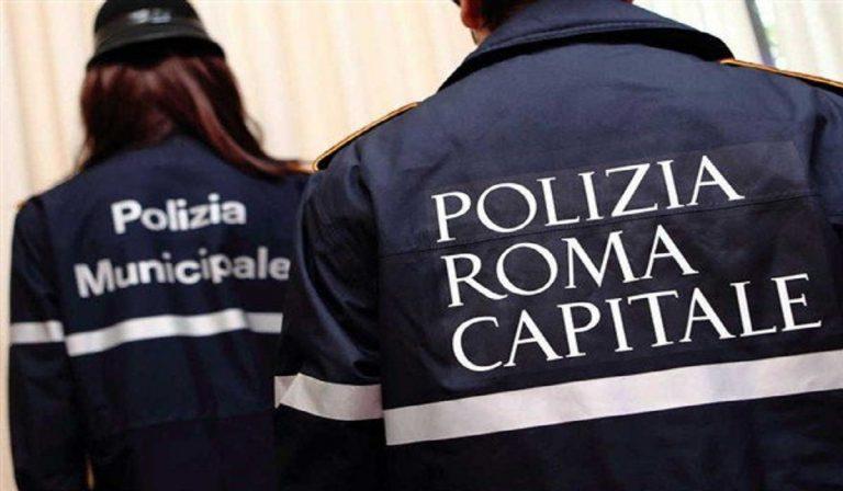 Picchiata ragazzina disabile a Roma, le responsabili sono tre minorenni