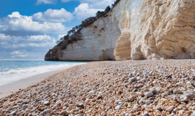 Puglia stagione estiva 2021