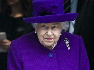 Regina Elisabetta Filippo
